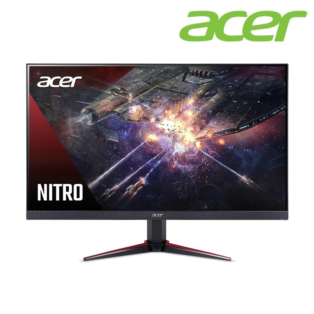 {麻吉熊3C}Acer VG270 S 27型IPS電競螢幕 內建喇叭