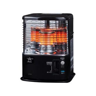 日本帶回~全新日本Aladdin阿拉丁免插電煤油爐/暖爐AKP-S248K,(個人賣場,非代理商哦~)