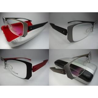 【信義計劃眼鏡】ImeMyself Eyewear Carlsson 卡爾森 CS5012 TR90彈性塑料記憶鏡架 台北市