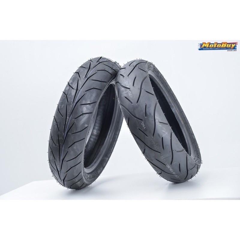 德國 海德瑙 輪胎 K80 K81 SS2 SRS2 SRMW 競技用車胎 12吋 13吋