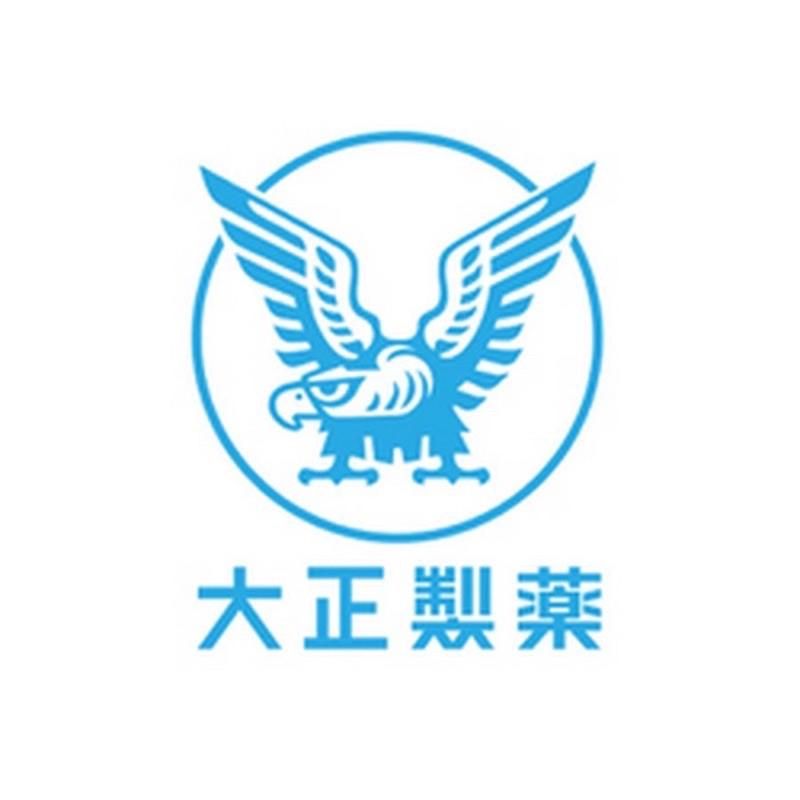 日本大正 製藥 微粒 44包 現貨