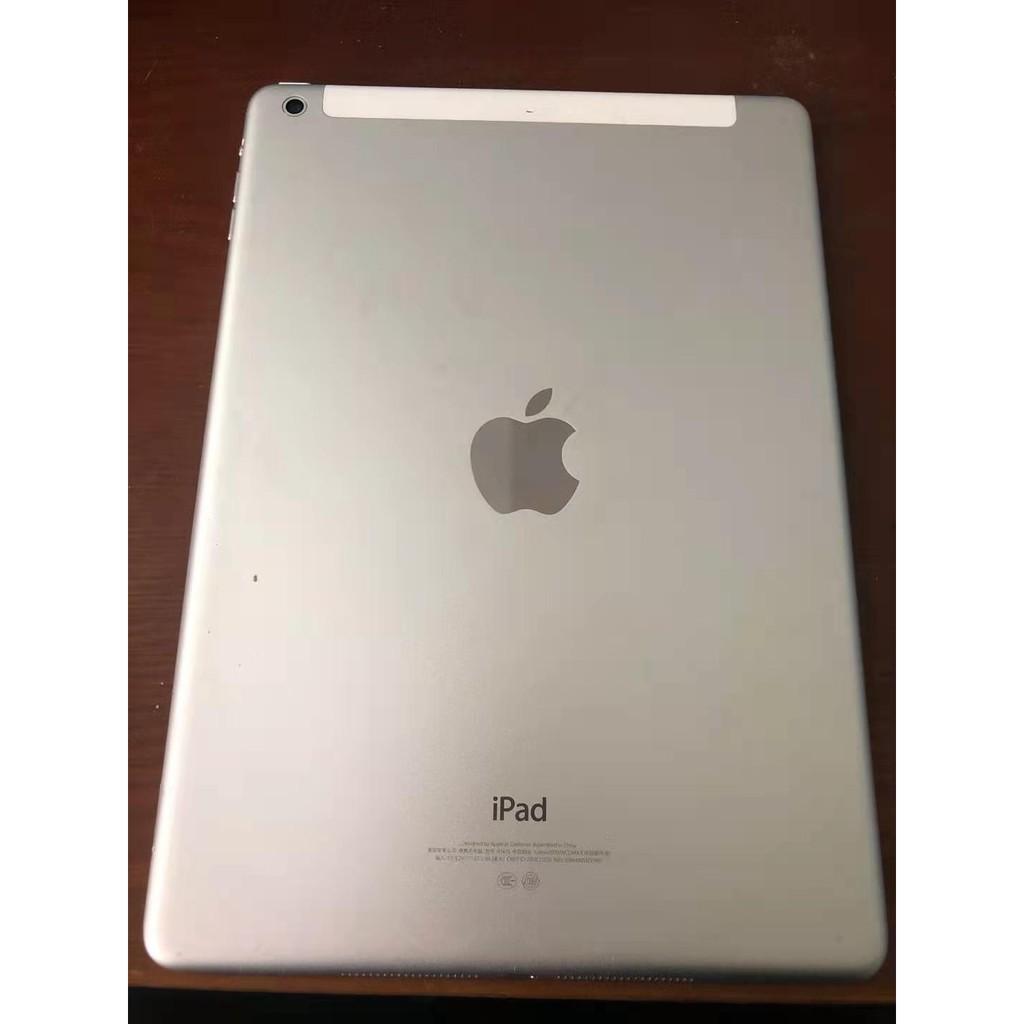 蘋果iPad Air原裝二手平板電腦6代2017/18/19/Pro9.7/10.5/12.9寸