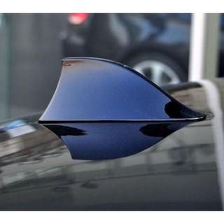 車飾BMW 裝飾鯊魚鰭 裝飾天線 F34 E39 F10 F20 E90 E92 E70 E71 F16 F15 F25 桃園市