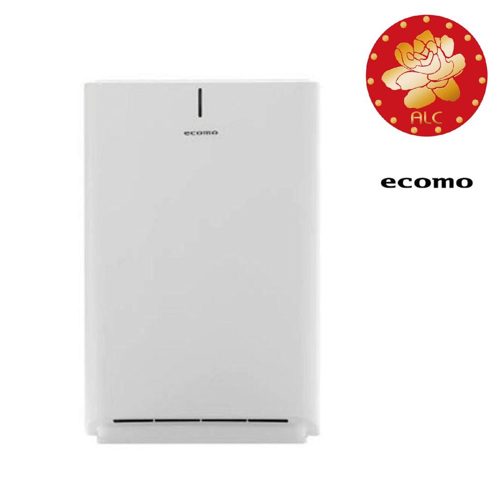 ECOMO AIM-AD301 台灣製除濕機 0坪內適用(台灣公司貨)