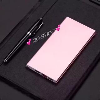 💕數字顯示高配版💕 台灣製造 行動電源 20000型 天書 磨砂 髮絲 超薄 雙孔 保固特價 iPhone oppo