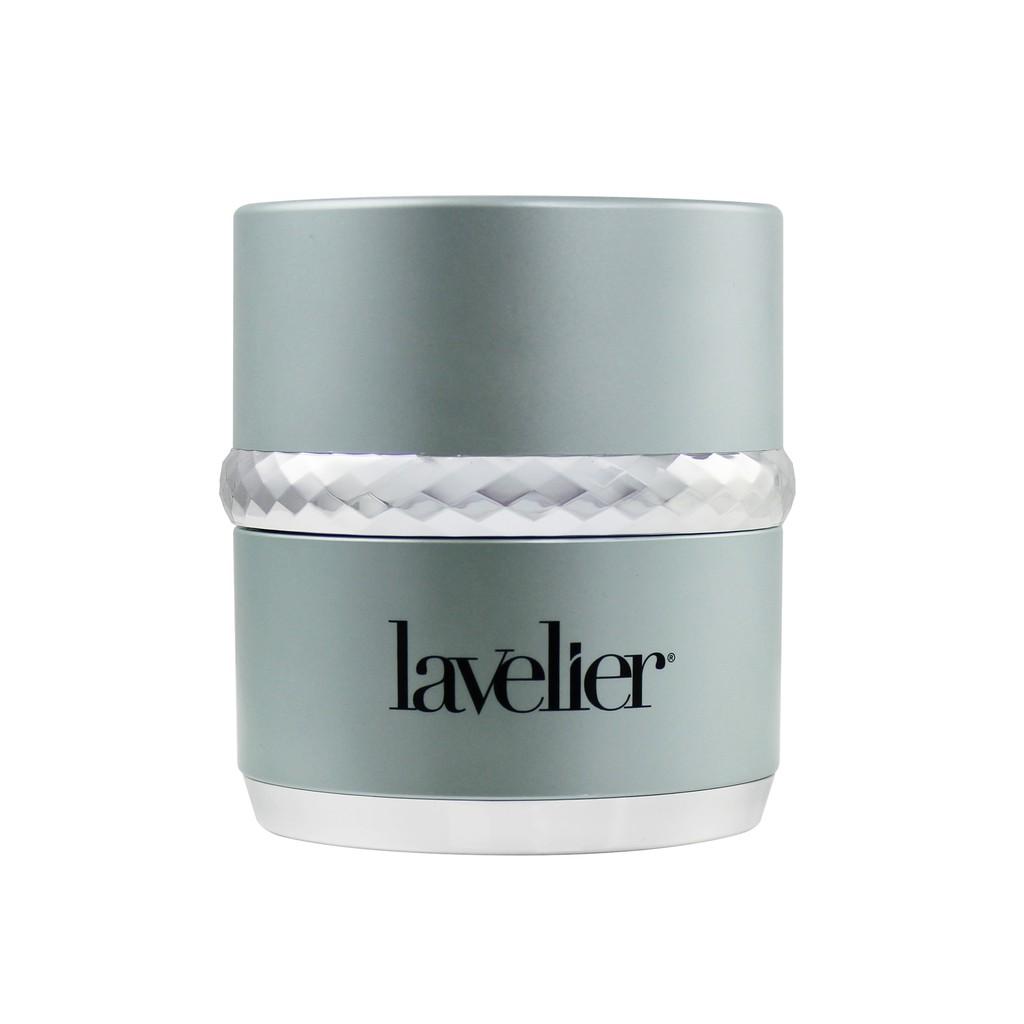 【Lavelier】海精靈面膜100g