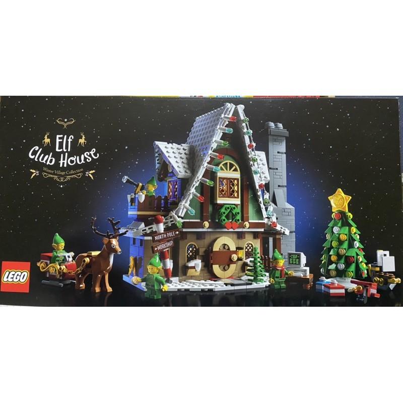 LEGO-10275