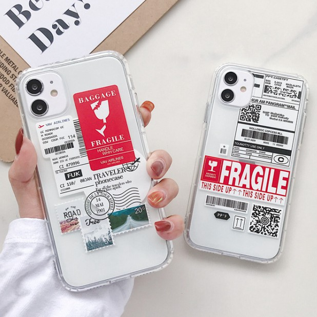 Hot Street Case 三星 Galaxy A51 A71 A50 A50S A30S A20S A21S A3