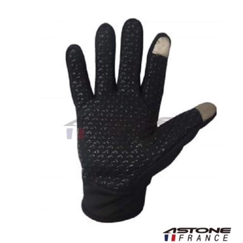 astone防風😜防潑水🙂觸控🙃冬季手套2XL