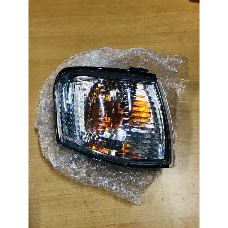 好車汽材 Toyota Tercel 角燈 方向燈 98-00年 TYC