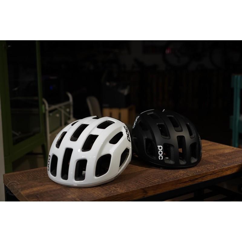 【合利單車】POC Ventral Air WF Spin 亞洲寬版 安全帽