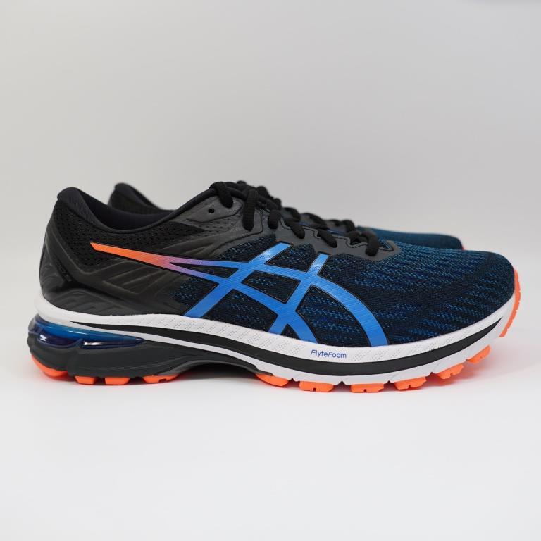 ASICS GT-2000 9 男生款 慢跑鞋 1011A983-003 亞瑟士 運動鞋 3780