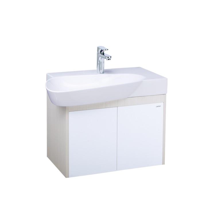 衛浴特賣~~~ 凱薩//  LF5236A 立體盆浴櫃組 (不含龍頭) (龍頭另購)