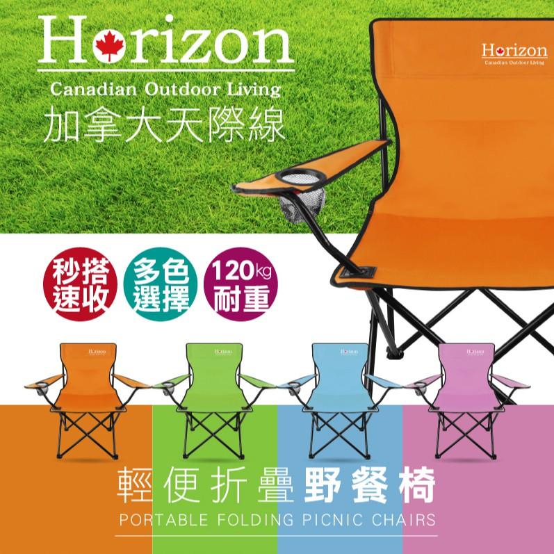 Horizon 天際線】野餐折疊一桌二椅輕便組摺疊好收納『輕便野餐椅』『折疊野餐桌』全台野餐日指定品牌| 蝦皮購物