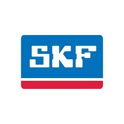 SKF 608 (8*22*7) 聖日發軸承,當天有貨馬上出貨
