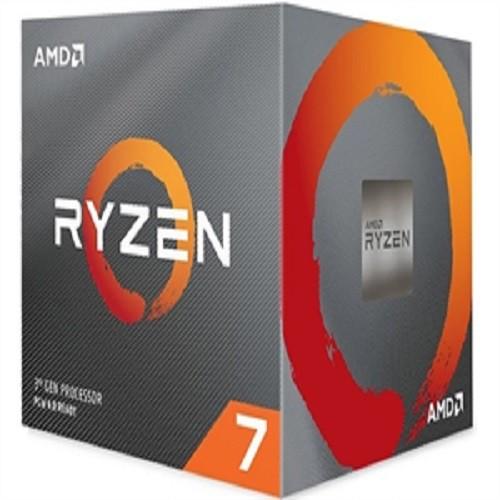 先來電詢問 中和門市 歡迎自取 AMD TR-3970X