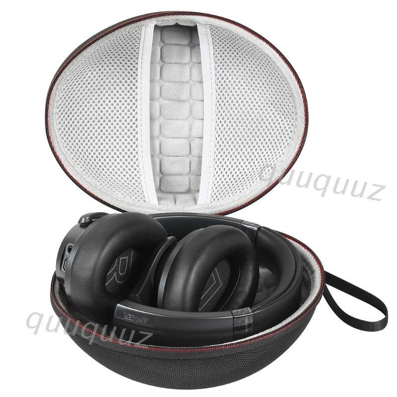 Anker Soundcore Life Q20防震EVA防護包收納包