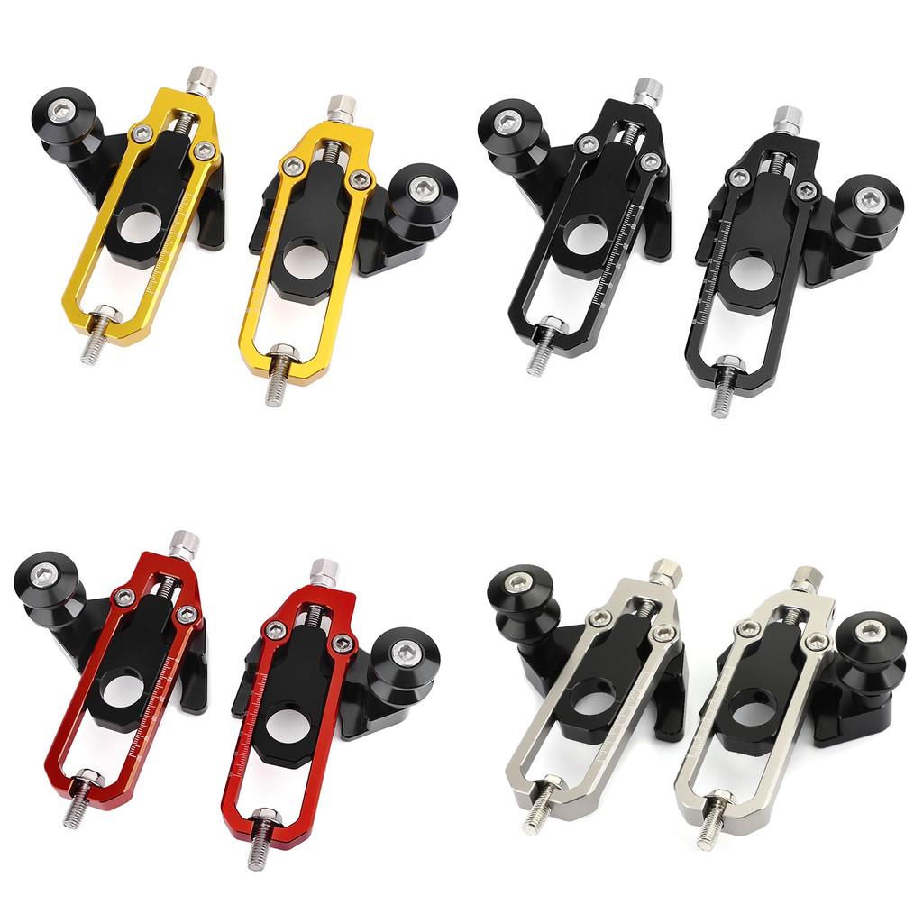 Honda CB650R CBR650R 19-21專用鏈條調整器-極限超快感
