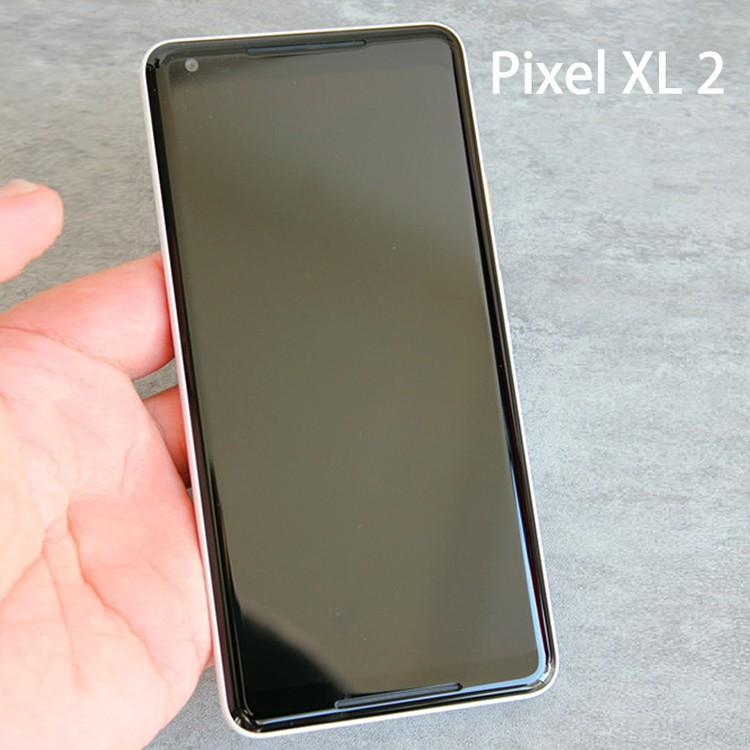 谷歌 Google Pixel2 八核/5吋/64G/4G/1200 另有賣XL版『福利機』二手