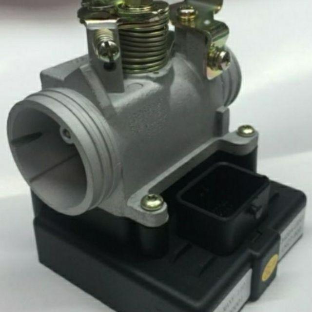 G5 150 LKE7 超5 G5 150 節流閥 西門子ecu 交換維修 光陽 三陽 西門子維修
