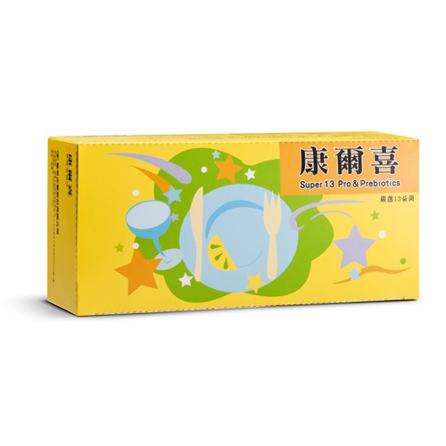 葡眾 康爾喜乳酸菌顆粒 葡萄王 新款 益生菌 康爾喜N 乳酸菌 顆粒 台灣  1.5g x 90條