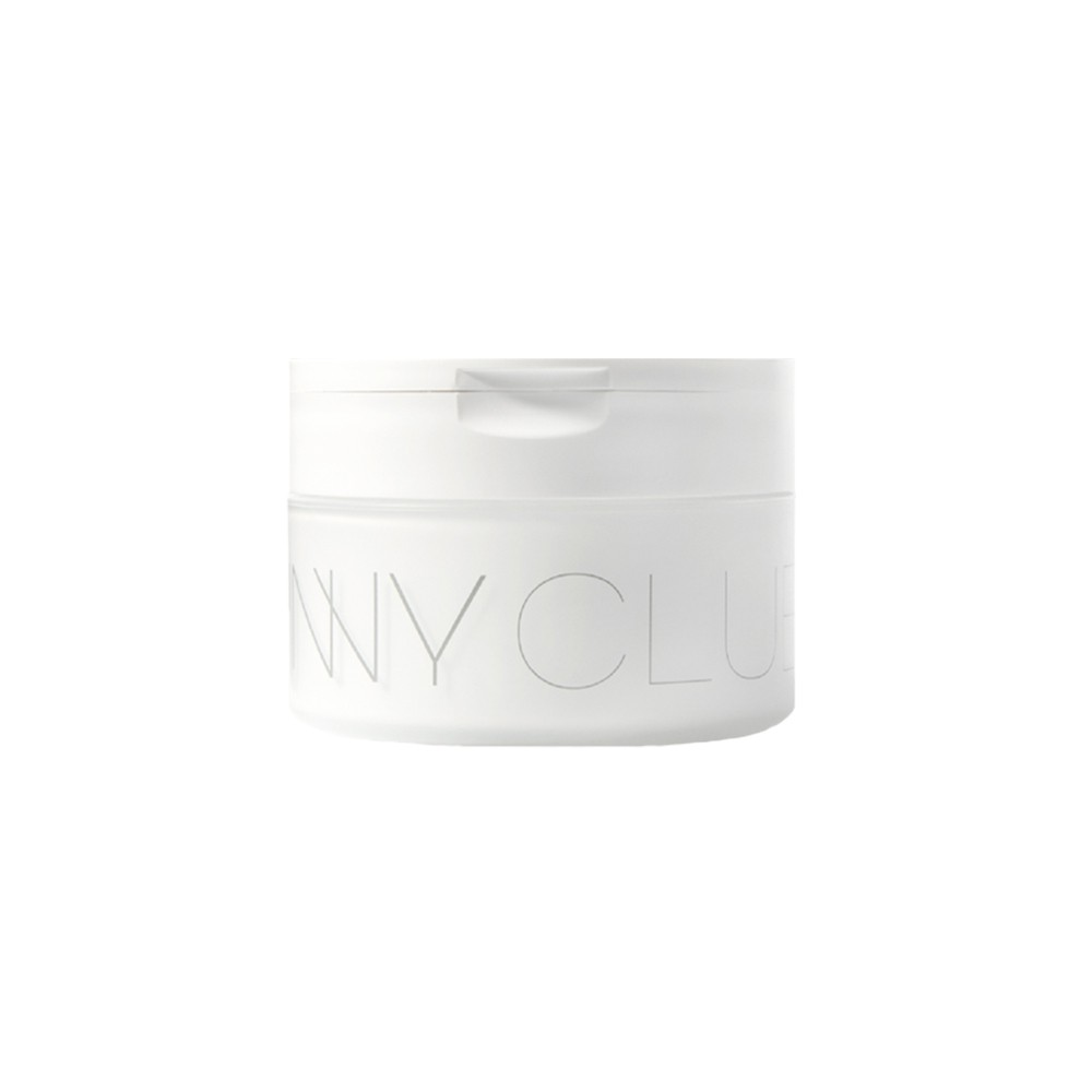 UNNY輕柔淨膚卸妝膏 95ml 產品責任險