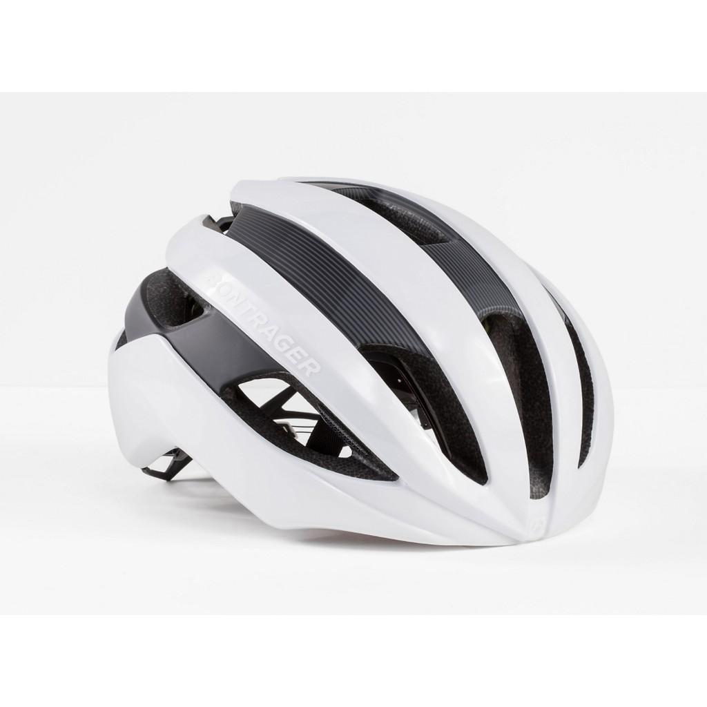 《歐瑟運動休閒館》!! 免運優惠 !! Bontrager Velocis MIPS Asia Fit 亞洲版型 安全帽