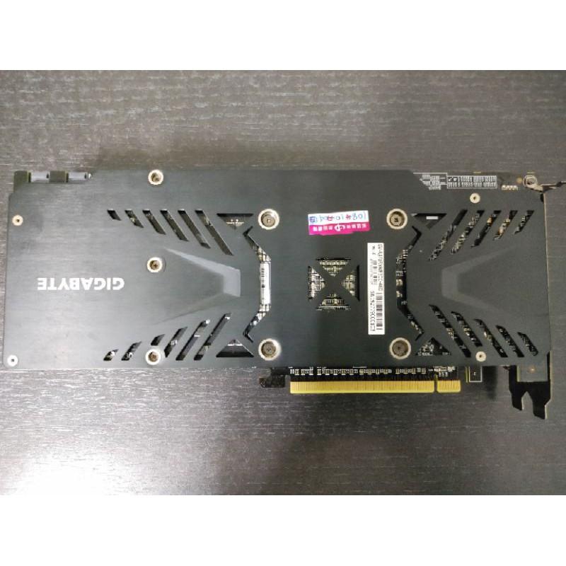 FURY AMD顯示卡 980ti gtx1060參考
