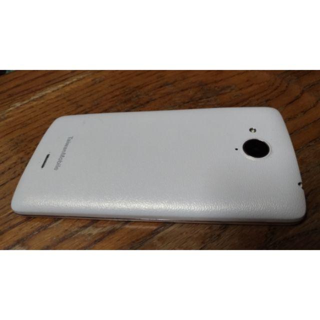 TWM Amazing X3s 1g/8g 安卓5.1 5吋螢幕 超值4G手機 二手機 備用機