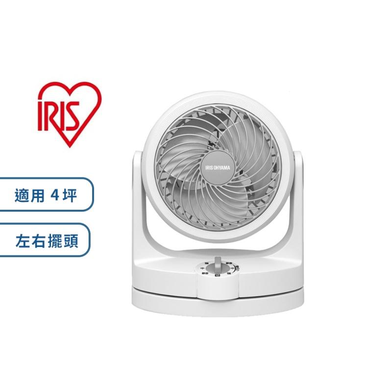 IRIS OHYAMA PCF-HD15空氣循環扇  廠商直送 現貨