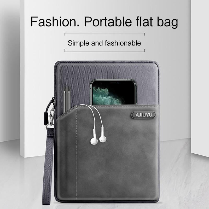 適用於 Lenovo Tab P10 tb-X705L M10 10.1 tb-X605L E10 Tabelt 保護殼