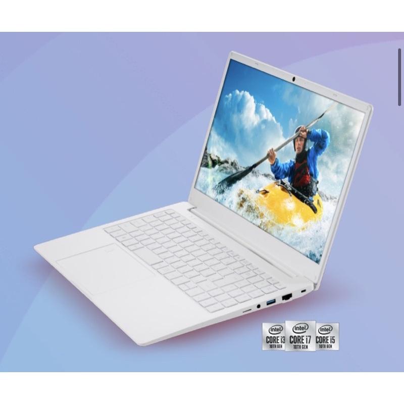 少量 DYNABOOK (TOSHIBA) CS50L i5/8G/256G SSD 15.6吋 現金優惠價
