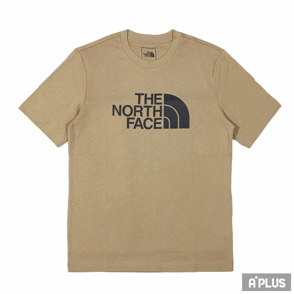 THE NORTH FACE 男短袖T恤 M S/S HALF DOME TEE - AP - NF0A4U8ZPLX1