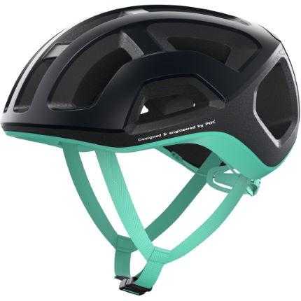 6折 特價 2021 POC Ventral Lite 輕量 頂級 空力 TT AERO RCC 安全帽