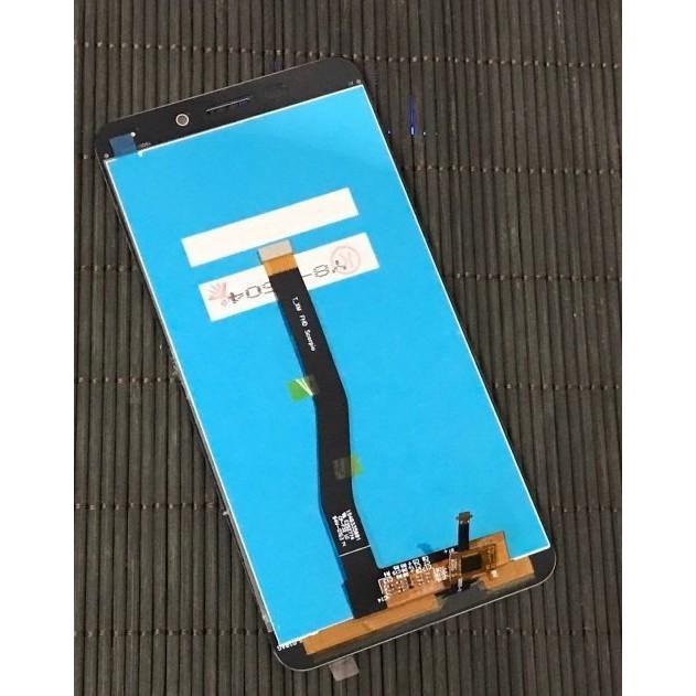 Asus 換螢幕 寄送 現場 換液晶 不開 不顯  換電池 維修 Zenfone 3 4 5 5Q 5Z Live L1