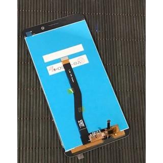 Asus 換螢幕 寄送 現場 換液晶 不開 不顯  換電池 維修 Zenfone 3 4 5 5Q 5Z Live L1 臺南市