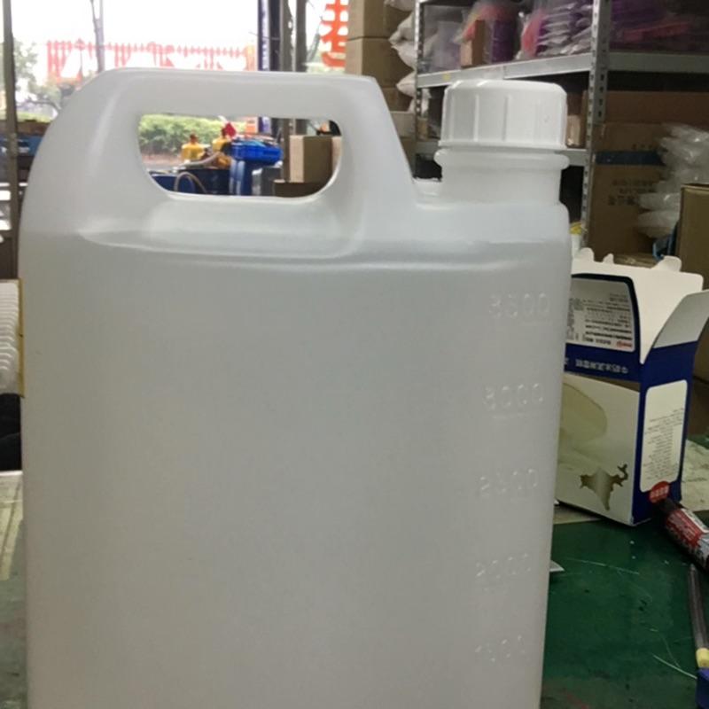 矽油 矽利光油 1000番 4公斤大包裝 日本 矽利光油