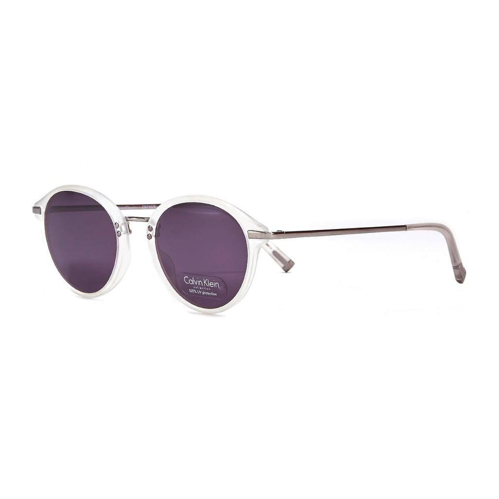 Calvin Klein 太陽眼鏡 CK7107S-TA