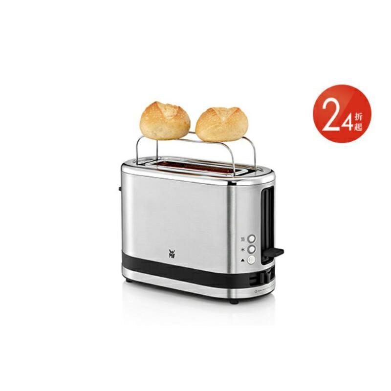 德國百年餐廚精品品牌WMF🍎7.KITCHENminis烤麵包機🍎