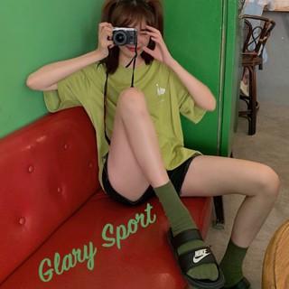 NIKE/ 耐吉拖鞋2020夏季新品休閒黑色雙綁帶運動涼拖鞋819717-010 桃園市