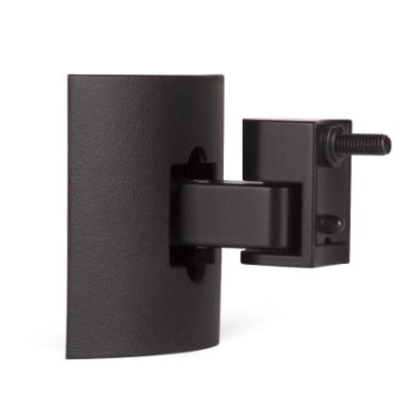 Bose UB-20II專櫃貨 給soundbar500/700牆面/天花板安裝架 黑色 公司貨