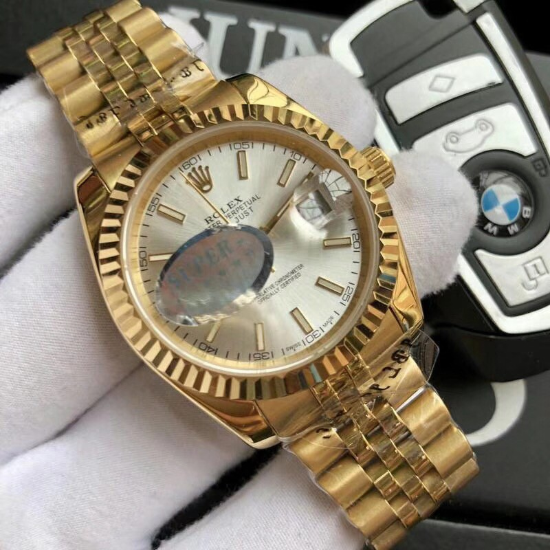 潮流 時尚 特價Rolex手錶勞力士鬼王中的鬼王手錶 勞力士機械表 勞力士綠水鬼 藍水鬼細節做到完美