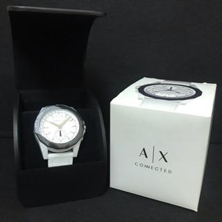 Armani Exchange Women AXT1000 阿瑪尼智能手錶 台南市