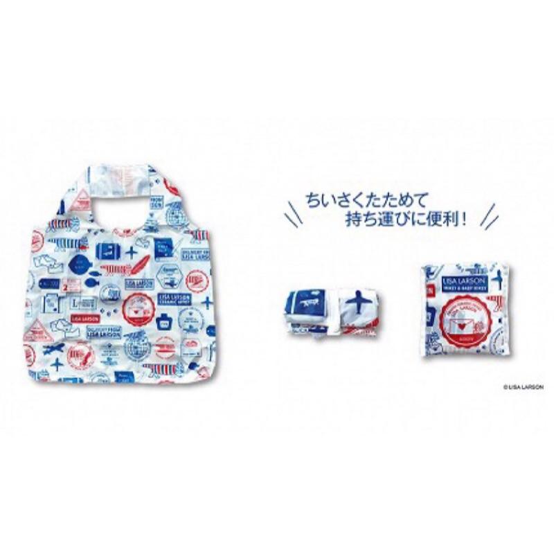 日本 郵便