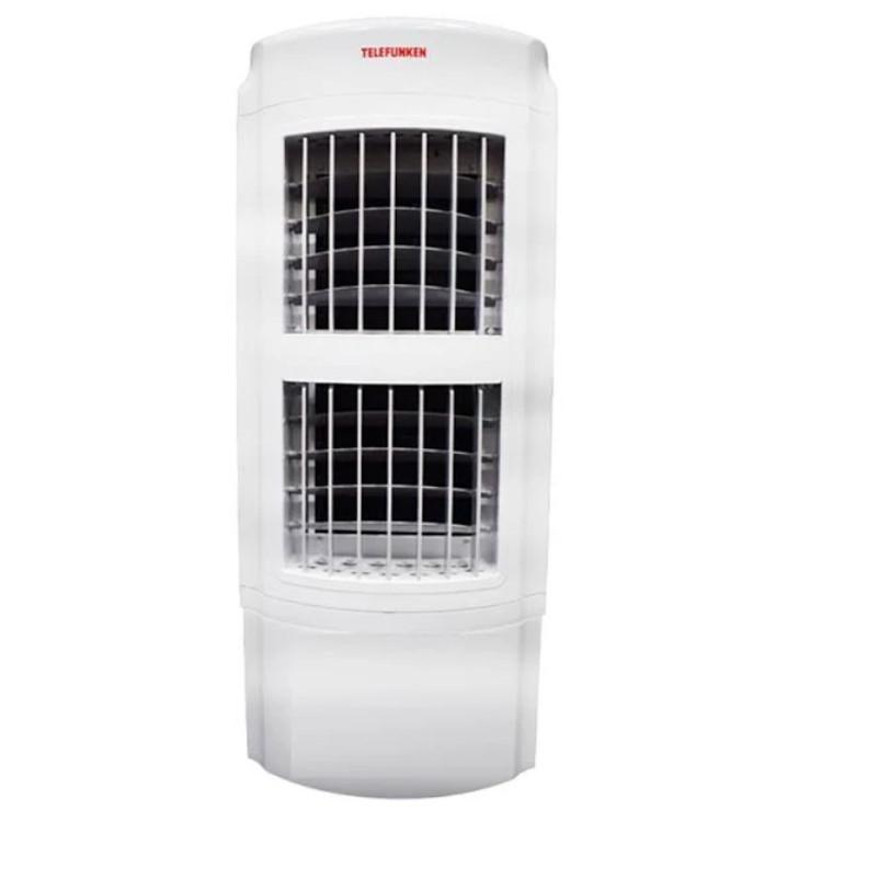 【德律風根】20公升微電腦冰冷扇LT-30AC1718
