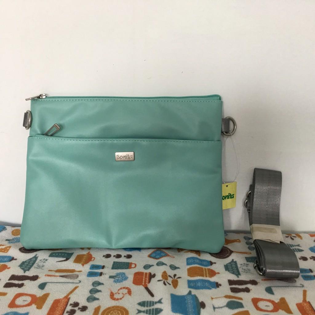 ❤️全新現貨❤️ Bonita 包包 側背包 上班族背包