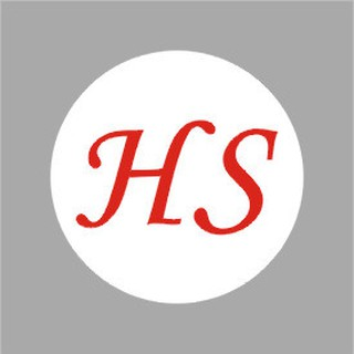 HB汽材 三菱 COLT PLUS 2007~2019年 日本AEC 防靜電冷氣濾網 活性碳冷氣濾網