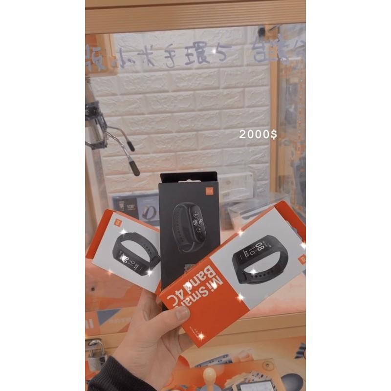[全新商品]小米手環5