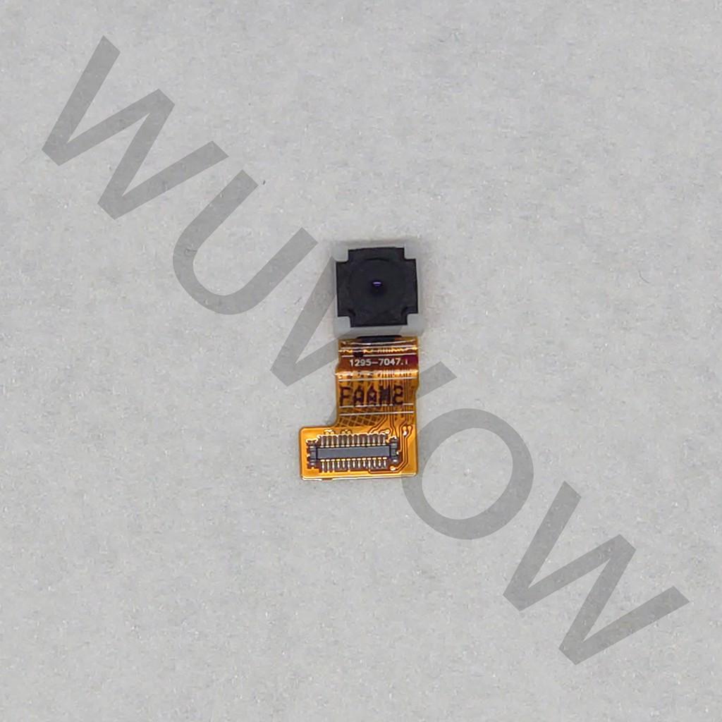 [WUWOW 二手販售] 拆機品 前鏡頭 可用於 SONY Xperia Z5/Z5 Premium/Z5/Z5P
