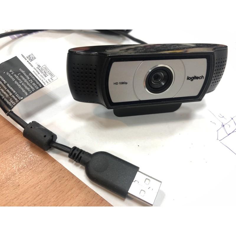 c930 webcam網路攝影機 羅技C930C/C930E 視訊 鏡頭 會議 實況 直播 c922 c920 c525
